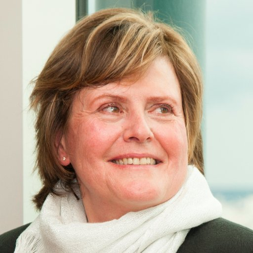 Marie-Alice Foujols