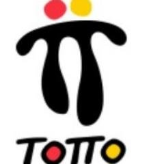 @tottovenezuela