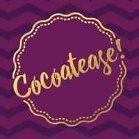 Cocoatease!