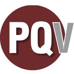 PQView