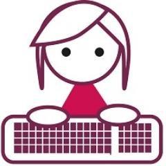 Kids Online Chile (@ChileKidsOnline )