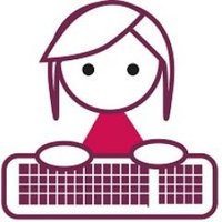 Kids Online Chile (@ChileKidsOnline) Twitter profile photo