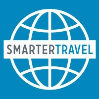 SmarterTravel | Social Profile
