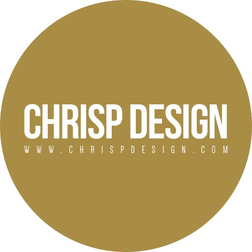 CHRISP DESIGN