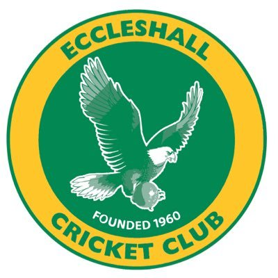 Image result for eccleshall cc