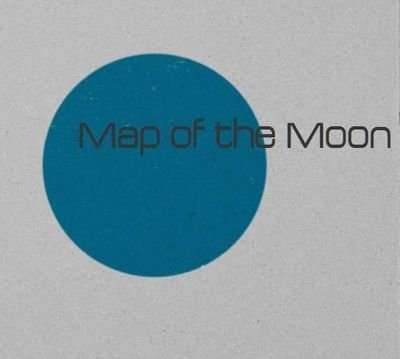 Map Of The Moon Band mapofthemoonATL  Twitter