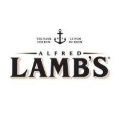 Lamb's Rum