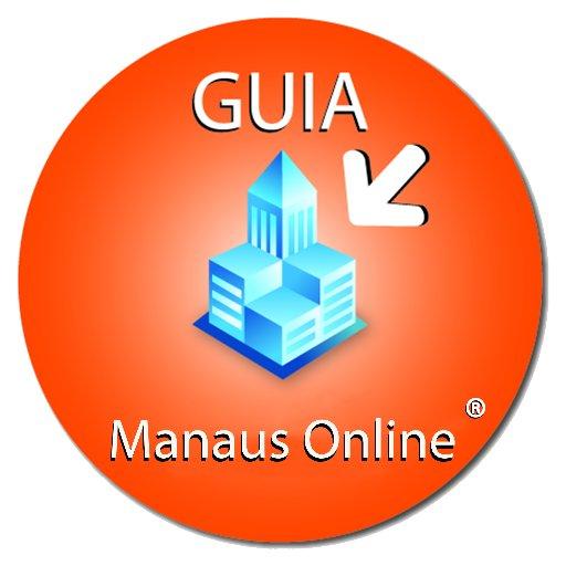 Guia online manaus block online gambling sites