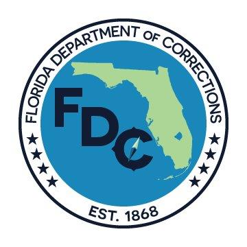 FL Dept. Corrections