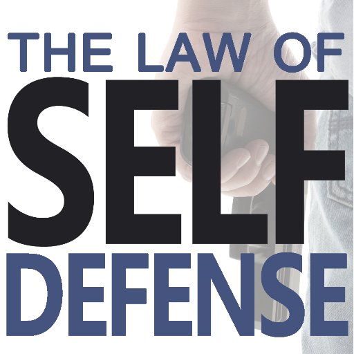 @LawSelfDefense