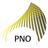 PNO Consultants GmbH