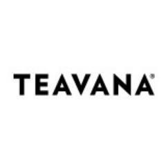 @TEAVANA