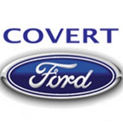 Covert Ford Austin >> Covert Ford Covertford Twitter