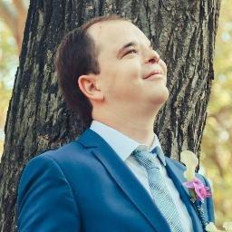 El_Gaisin avatar