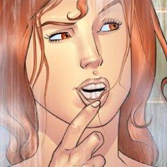 Seiren- Gohan and Bulma ( Dragon Ball)-Porn Comics.