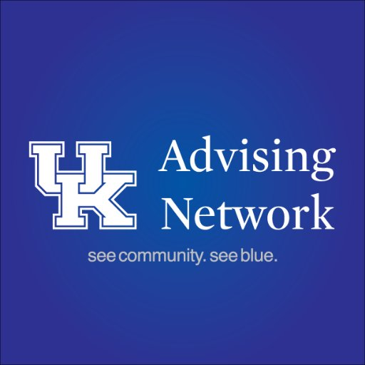 UK Advising Network