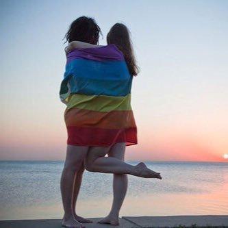 lesbians in alaska
