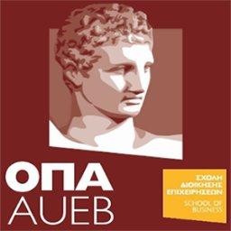 SDE_AUEB Profile Image