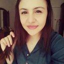 RTE_Aysenur İlkyaz (@080db8807e9547c) Twitter