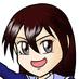 @ryo_asahi