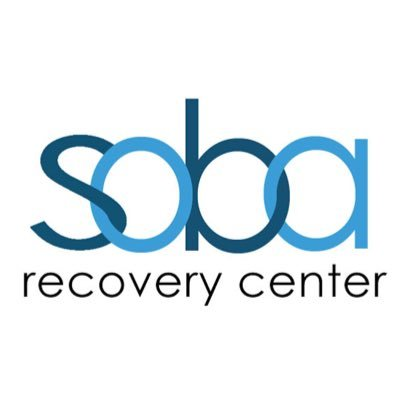 Soba Recovery Center