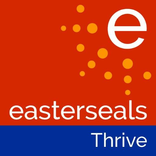 Easterseals Thrive
