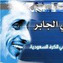 Fahad (@00_1122) Twitter