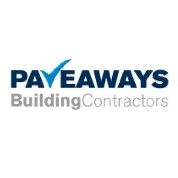 Pave Aways Ltd on Twitter: