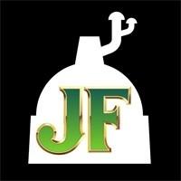 @j_factory