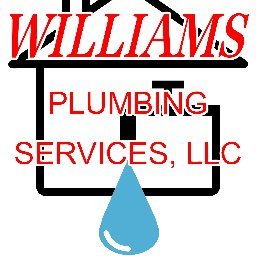 Image Result For Plumber Fayetteville Nc