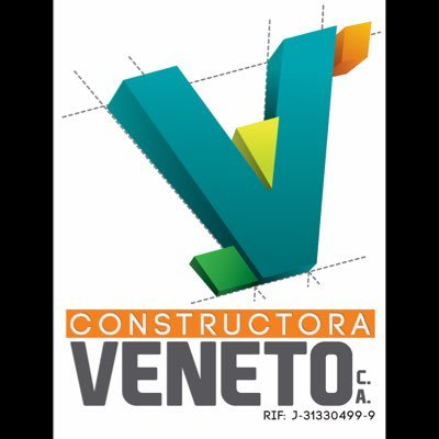 Constructora veneto construveneto twitter for Constructora