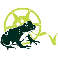 Bullfrog Communities