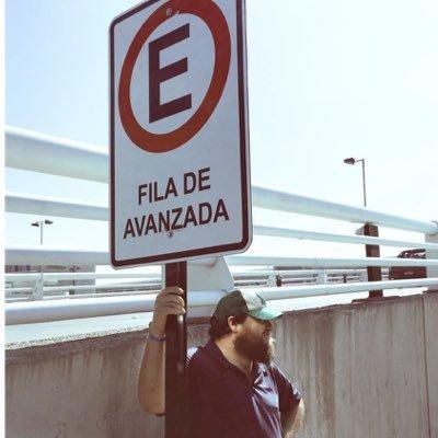 @Guatonsalinas