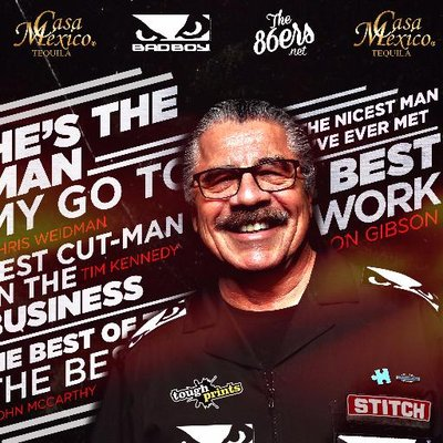 Jacob Stitch Duran | Social Profile