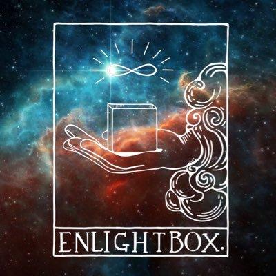 Enlightbox on Twitter: