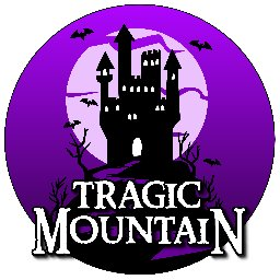 Tragic Mountain