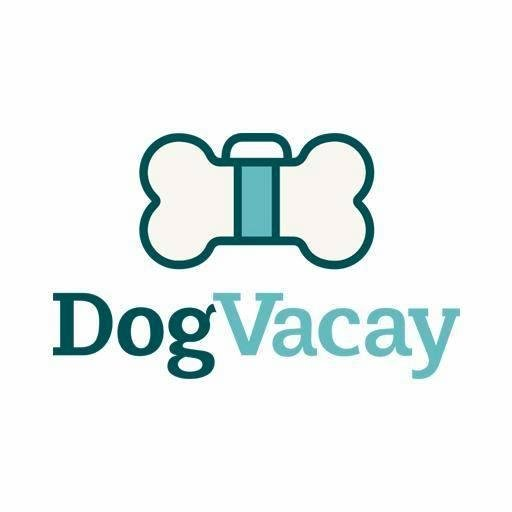 @DogVacay