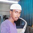 Sri Divya (@01de65f867984f3) Twitter