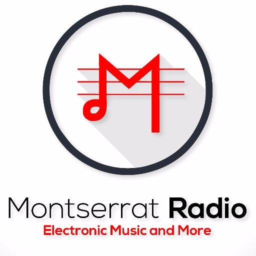 Montserrat Radio