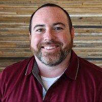 Jason Howell (@Jason_Howell) Twitter profile photo