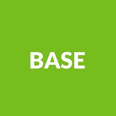@base_creative