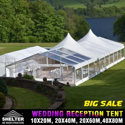 Wedding Marquee Tent & Wedding Marquee Tent (@wedding_tents) | Twitter