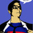 JamesDihinx avatar