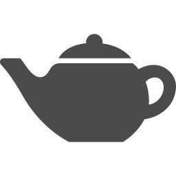 Teapot Grncbg Twitter