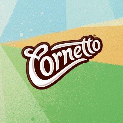 @CornettoSG