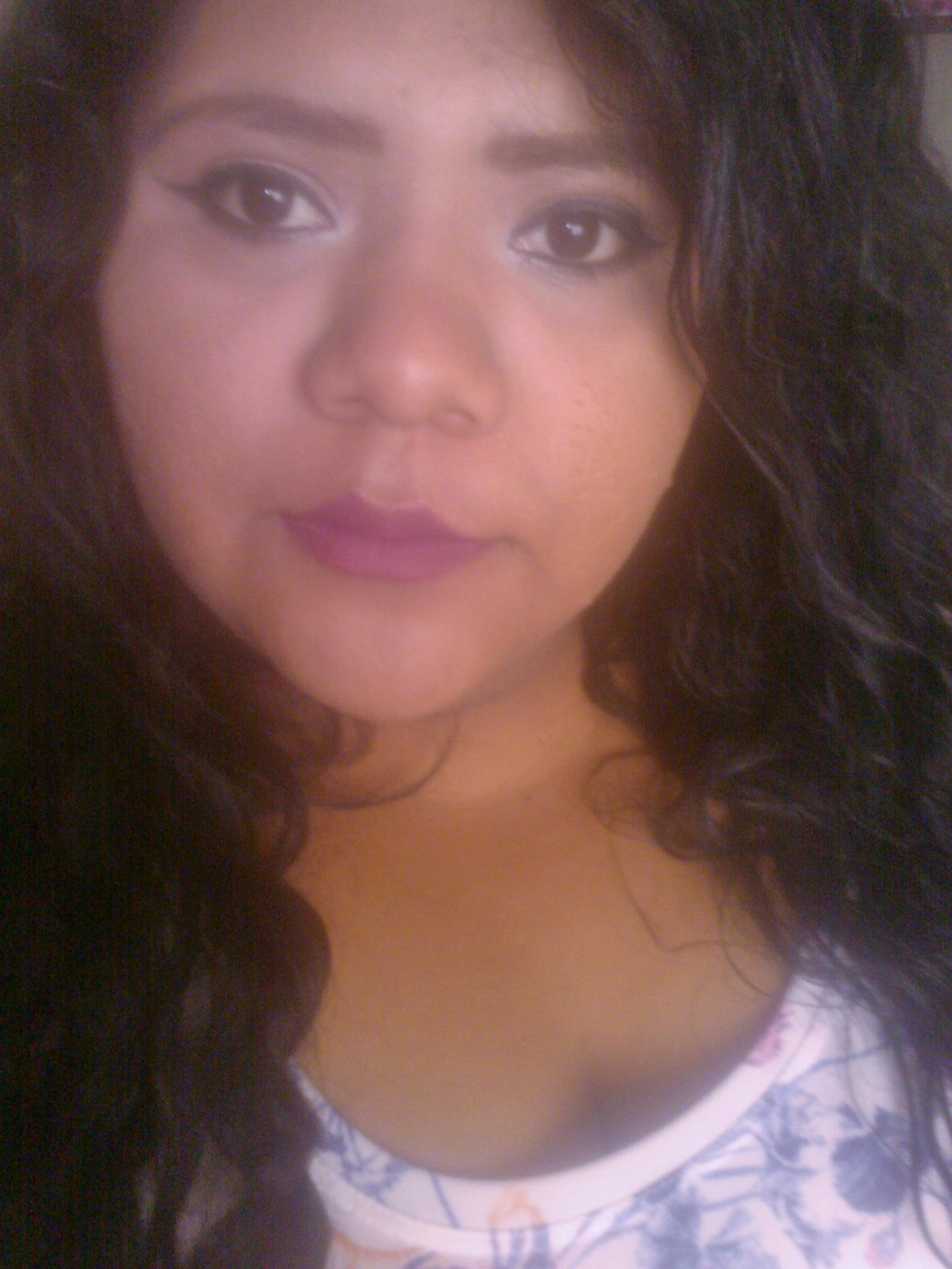 Marie Mosquini,Mali Harries Sex pics & movies Patricia Roc,Leomie Anderson GBR 4 2015?resent
