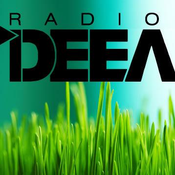 @radiodeea