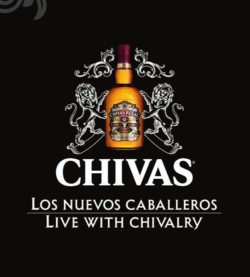@ChivasRegal_RD