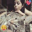 Cinthya Lopez (@Cinthya13876153) Twitter