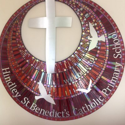 Hindley St Benedicts